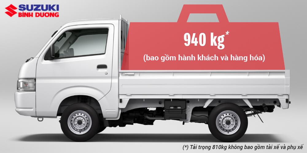 suzuki-810kg