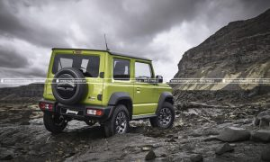 Suzuki Jimny /m/0k4j /m/02ws0w