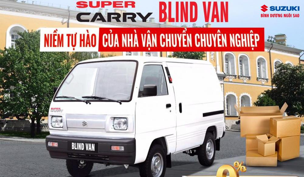 Blind Van /m/02ws0w